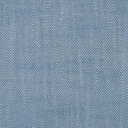 Performance Denim Linen - Fabric by the Yard