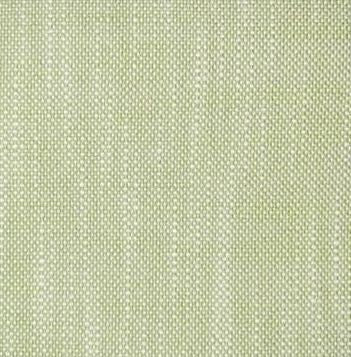 Performance Willow Green Linen
