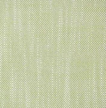Performance Willow Green Linen - Fabric by the Yard