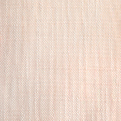 Performance Blush Linen