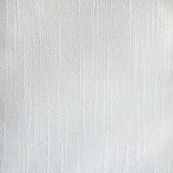 Performance Natural Linen