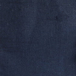 Performance Navy Linen