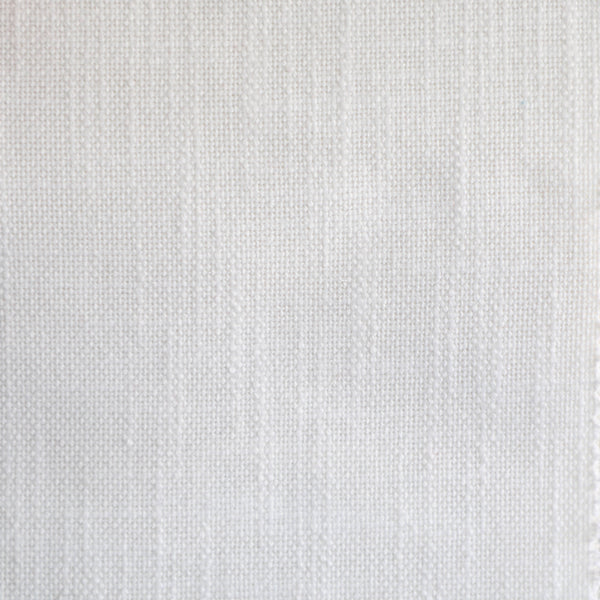 Performance Porcelain Linen