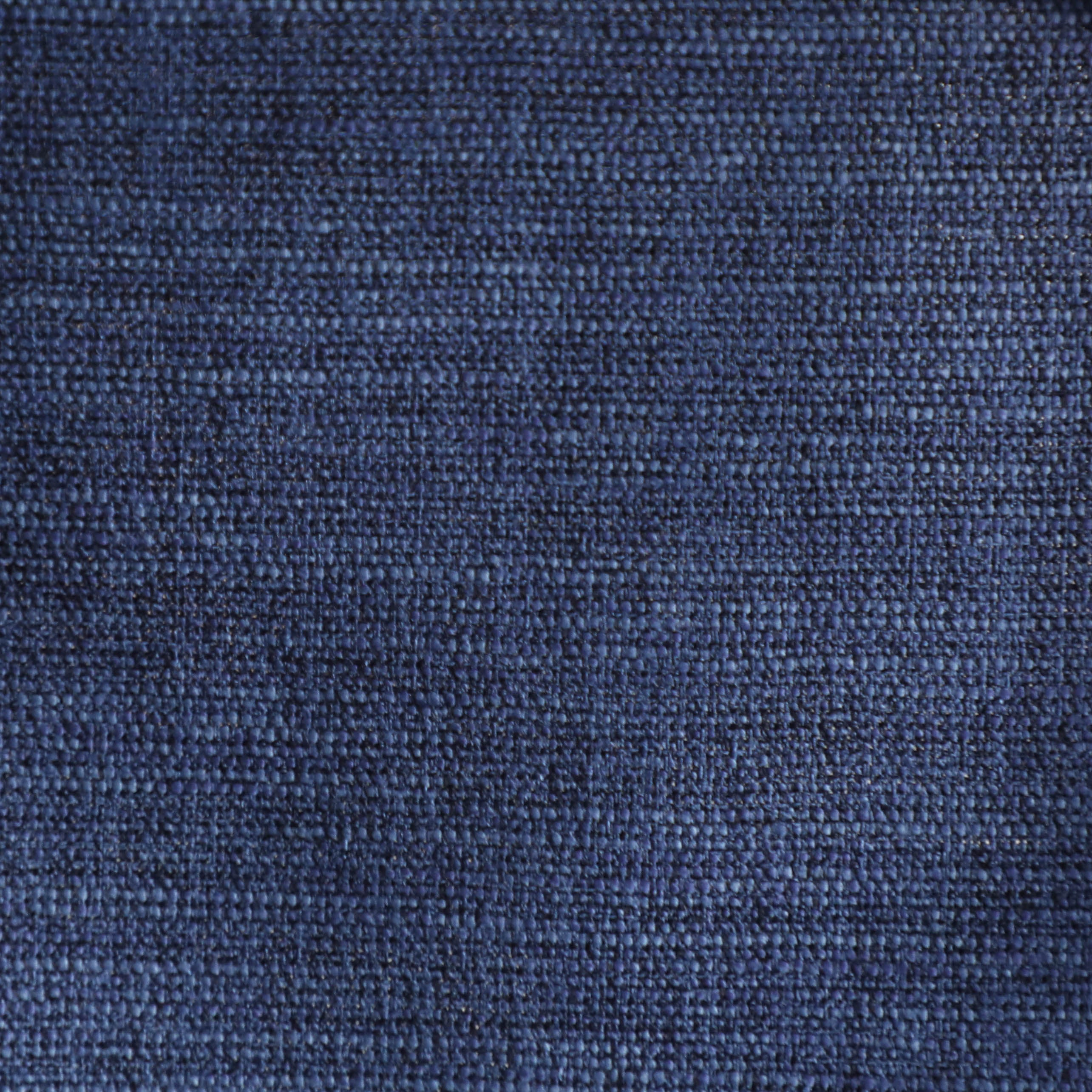 Performance Sailor Linen