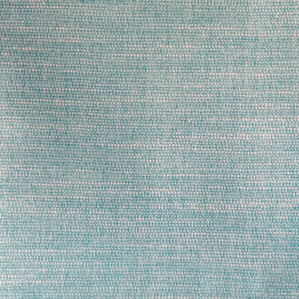 Performance Teal Linen