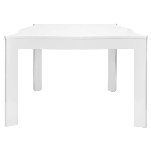 Poppy Square Dining Table