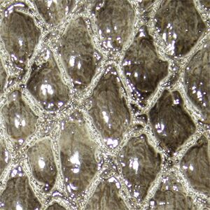 Python Stone Table Fabric