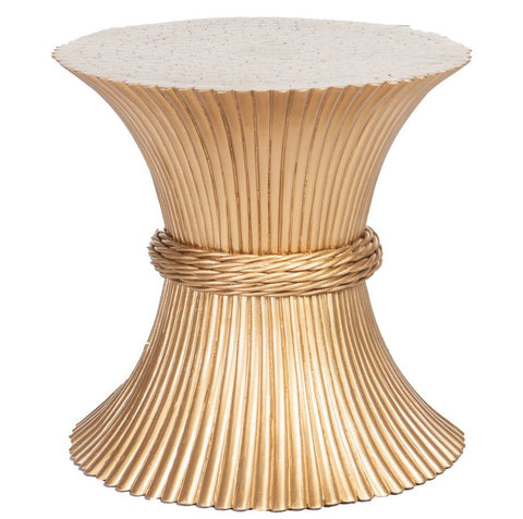 Collins Accent Table