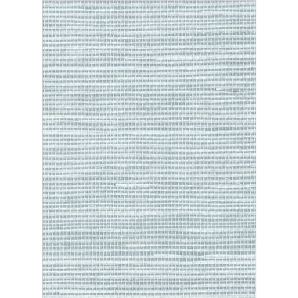 Shang Extra Fine Sisal in Sky Blue