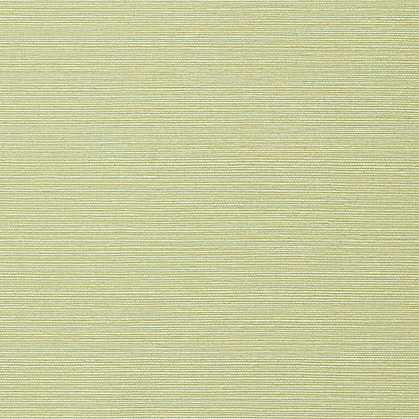 Spring Willow Grasscloth