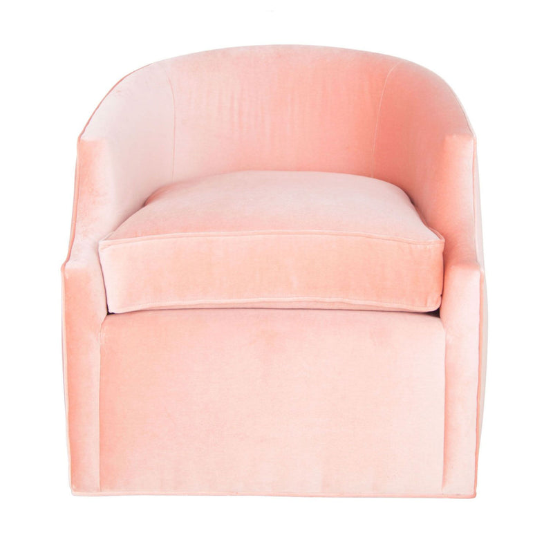 Stevie Swivel Chair