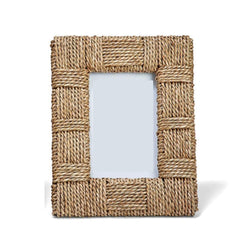 "Sea Grass Frame  4""x 6"""