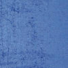 Vintage Velvet French Blue