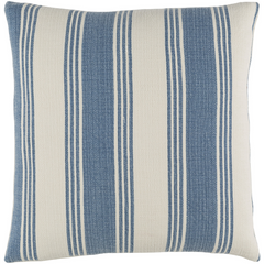 Anchor Bay Pillow