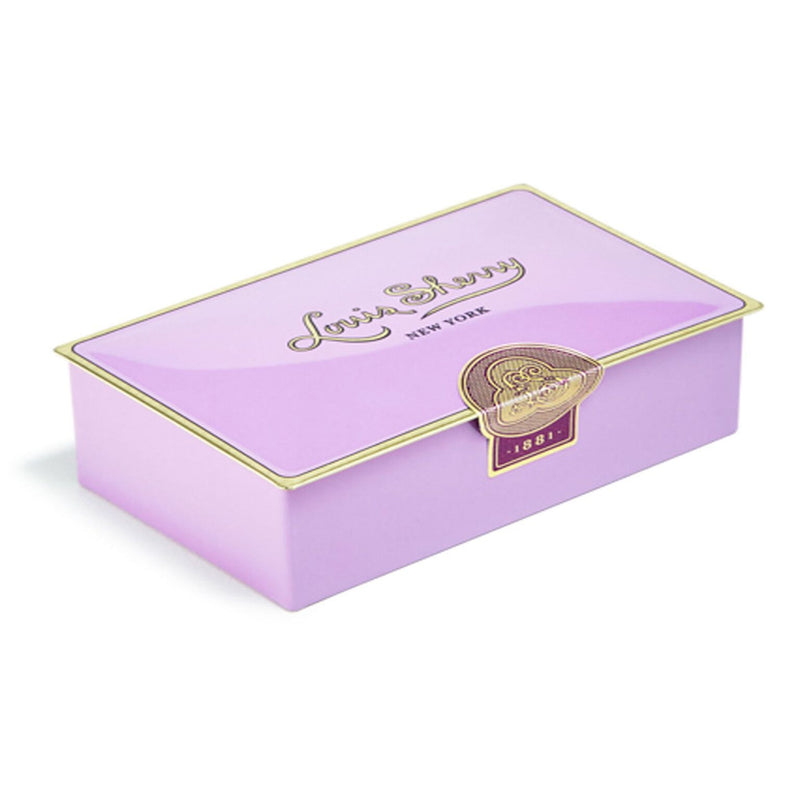 Amethyst Box of Chocolates