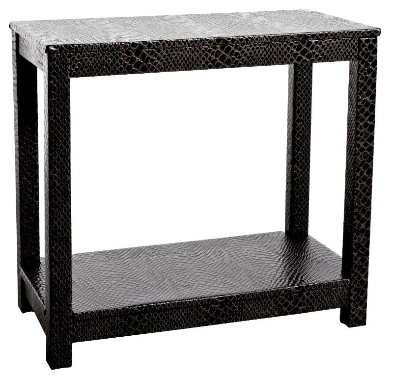 slice reviews barrel and crate accent tables table