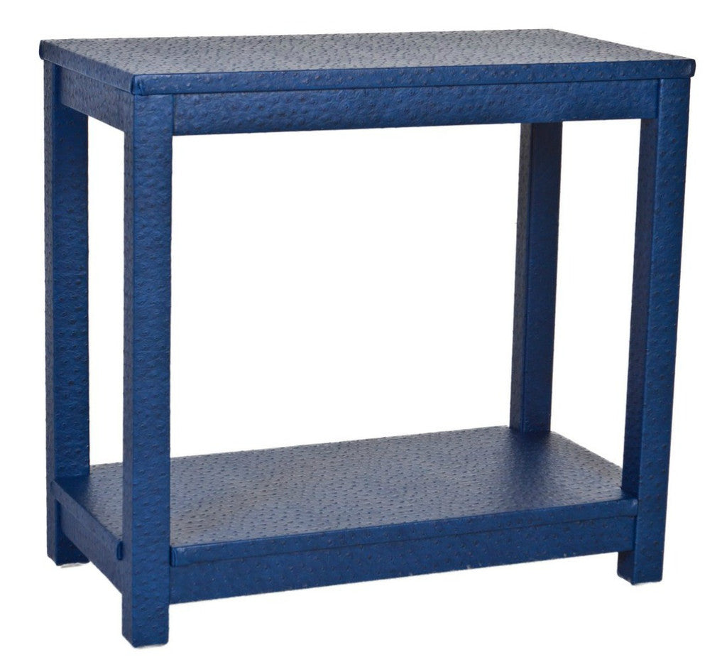 Accent Tables Perfect Modern Table Pin It Element