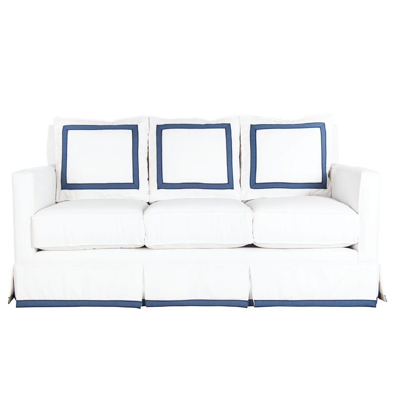 The Beverly Sofa
