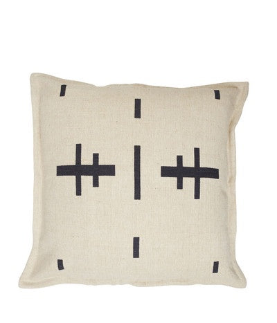 Commune Cushion