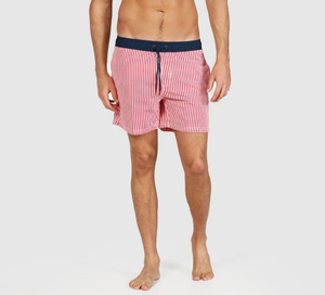 Ortc Man Manly Shorts