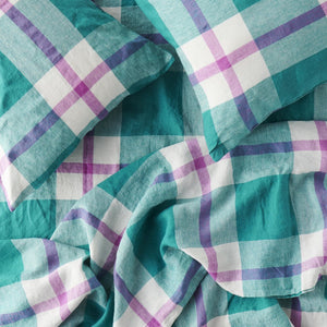 PREORDER - Jelly Bean Fitted Sheet