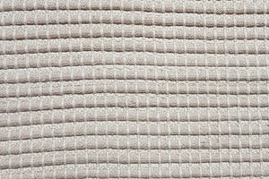 Hand Loomed Cotton Mat