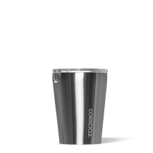 Load image into Gallery viewer, Corkcicle Tumbler 12oz