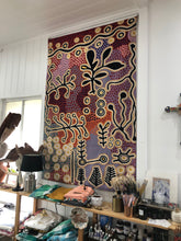 Load image into Gallery viewer, Rug Wool 4x6ft (122x183cm)