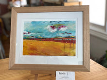 Load image into Gallery viewer, Seasons Finest-Melissa Simmonds-Bristle by Melissa Simmonds