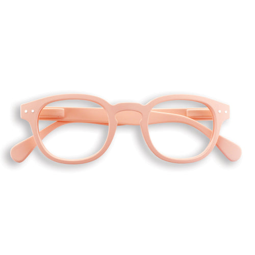 Izipizi Reading Glasses (+2)-izipizi-Bristle by Melissa Simmonds