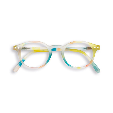 Izipizi Screen Glasses H (+0)