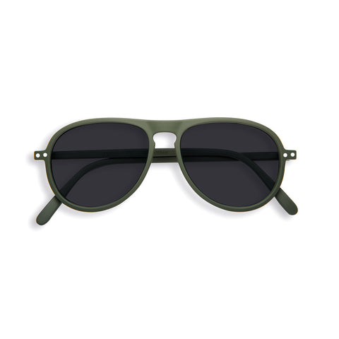 Izipizi Adult Sunglasses (I)