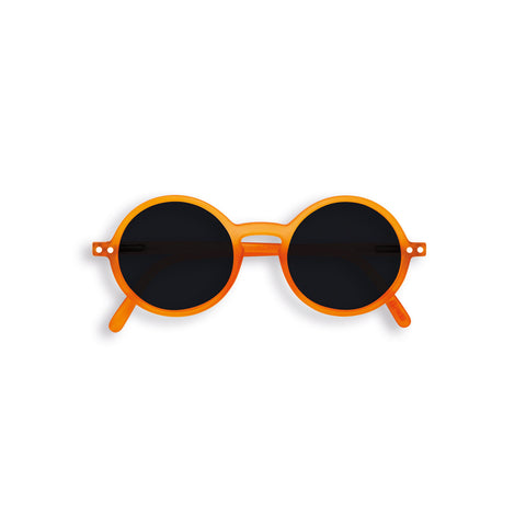Izipizi Junior Sun Glasses (G Frame)