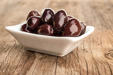 Load image into Gallery viewer, Whole Kalamata Olives 185g