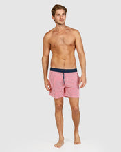 Load image into Gallery viewer, Ortc Man Manly Shorts-Ortc Man-Bristle by Melissa Simmonds