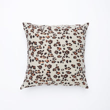 Load image into Gallery viewer, Leopard Pillowcase Set