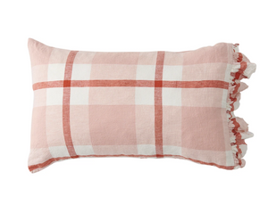 Floss Pillow Case Sets-Society of Wanderers-Bristle by Melissa Simmonds