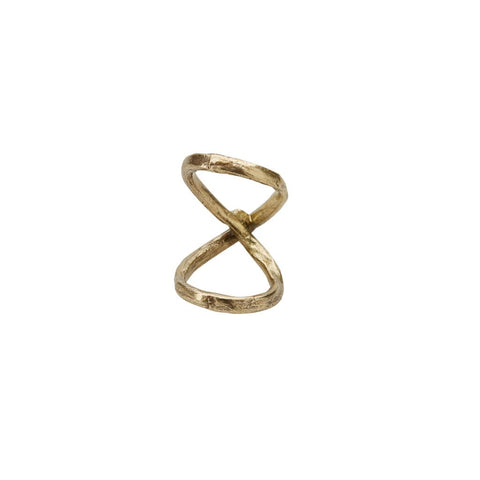 Figure 8 Ring