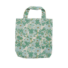 Load image into Gallery viewer, Joan Floral Tote