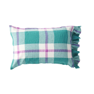 Jelly Bean Pillowcase Set-Society of Wanderers-Bristle by Melissa Simmonds