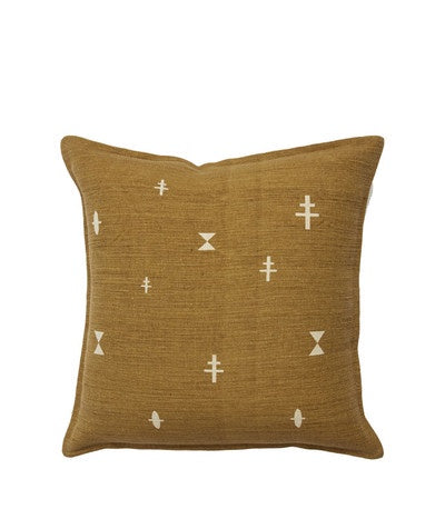 Aerial Dreams Cushion