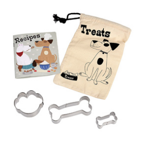Make Your Own Doggy Treats-Pets-Outliving-Bristle by Melissa Simmonds