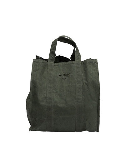 Market Carry All Bag (small)