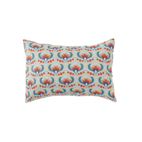 Standard Pillowcase Set - Maude