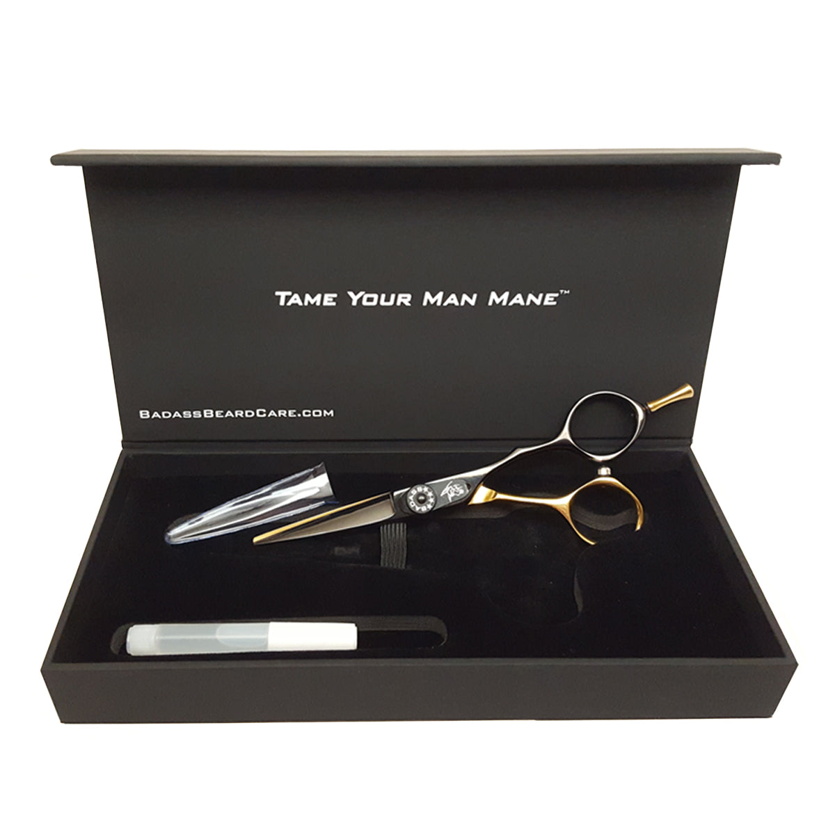 Gold Series Shaping Scissor