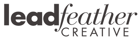 Leadfeather Creative