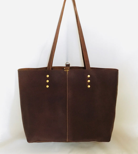 The City Tote - Reg. $220 - Christmas Sale - $132