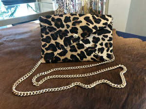 Girl's Night Out Clutch NEW!