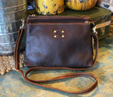 Urban Cross Body Bag