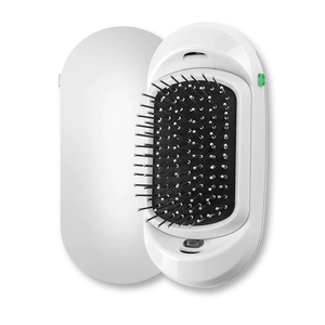 Ionic Hair Brush™